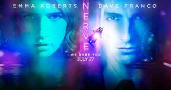 UPDATE: MIAMI – NERVE – Advance Screening Giveaway