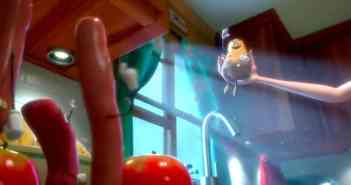 Sausage-Party-Official-Trailer