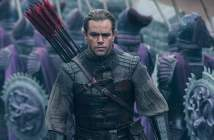 THE-GREAT-WALL-Matt-Damon-Trailer