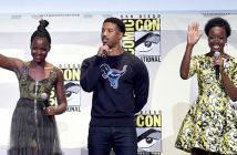 black-panther-comic-con-Lupita Nyong'o