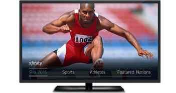 comcast-nbcuniversal-rio-olympics-thumbnail