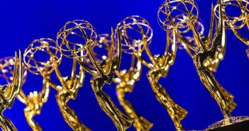 emmy nomineee list