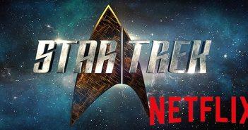 star-trek-netflix-cover