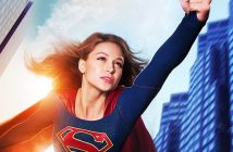 supergirl-2015-tv-series