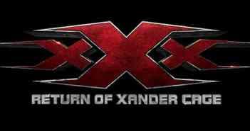 triple x movie banner