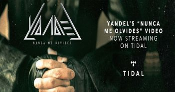 yandel-premieres-new-video-nunca-me-olvides