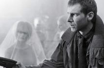Harrison-Ford-as-Deckard-in-Bladerunner