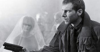 Harrison-Ford-as-Deckard-in-Bladerunner