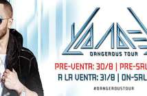 Live-Nation-Entertainment Yandel