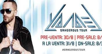 Live-Nation-Entertainment Yandel