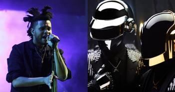 The-Weeknd-Daft-Punk