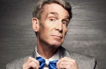 bill-nye-saves-the-world-netflix