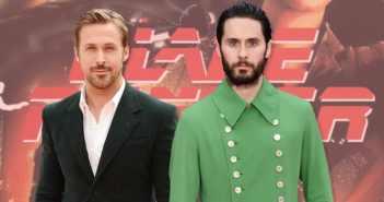 bladerunner_gosling_leto