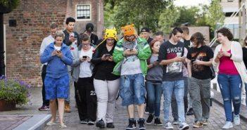 pokemon-go-trainers