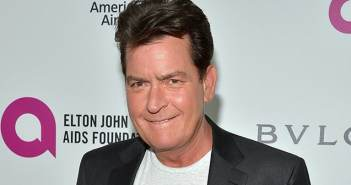 charlie_sheen_mad_families