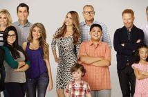 modern-family-season-premiere