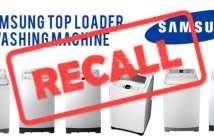 samsung-washing-machine-recall