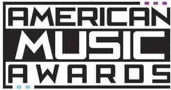 american-music-awards-amas