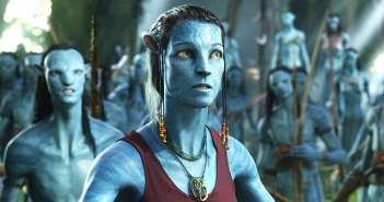 avatar-sequels-coming-2018
