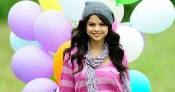 beautiful-lovely-selena-gomez