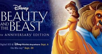 beauty-and-the-beast-25th-187480