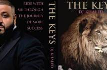 dj-khaled-the-keys