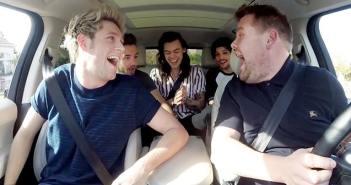 one-direction-james-corden-carpool-karaoke
