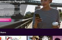 pongalo_desktop_002