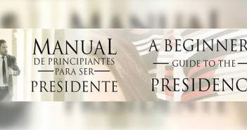 beginners-guide-to-the-presidency-banner