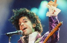 prince-albums-coming-out