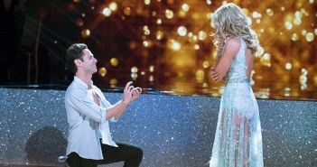 dancing-with-the-stars-proposal