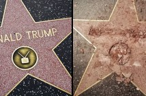 donald-trump-walk-of-fame