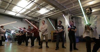 star-wars-lightsaber-class