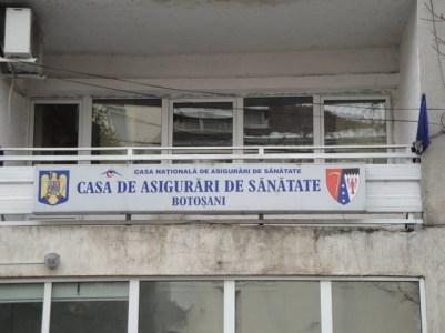botosani-cjas