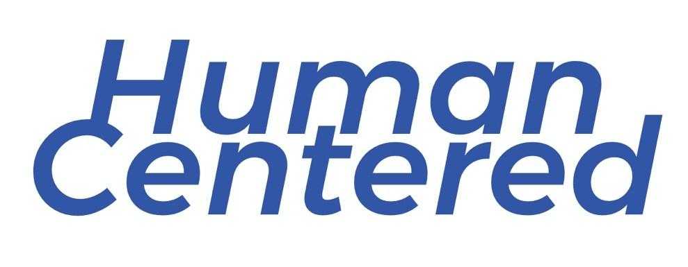 Human Centered