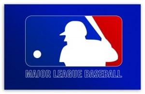 Apostar dinero en la MLB