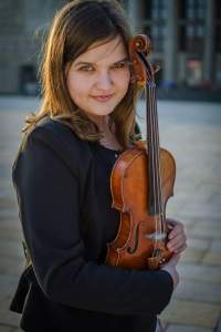 Anna Gęgotek