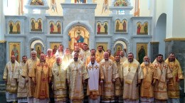 synod_khva2016