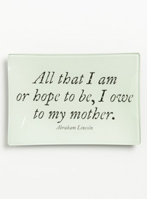Great mom quotes. #motherhood @zealousmom.com