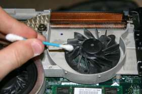 http://i2.wp.com/zedomax.com/blog/wp-content/uploads/2009/06/laptop-cooling-fan.jpg?resize=281%2C187