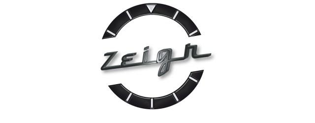 zeigr.com - Uhren-Blog