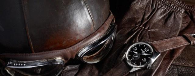 Vintage-BR-123-Original-with-helmet-Still-Life-c.tiff-b-800-2
