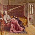 Goethe fällt durch Goethe-Examen