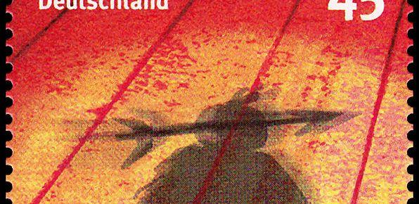 Der Plagöri – Gregor Szyndler über Tell, wie es wirklich war