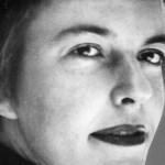 «Die Zikaden» von Ingeborg Bachmann – 1. Teil aus Elias Fausers «Wertloser Bibliothek»