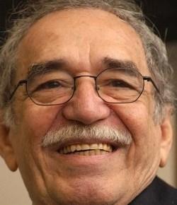 Mehr als ein Kuriositätenkabinett: Die Welten des Gabriel García Márquez