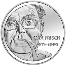 Swiss-Commemorative-Coin-2011a-CHF-20-obverse_tr