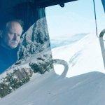 Vollidioten im Schnee – Hans Petter Molands «Einer nach dem anderen»