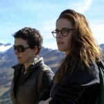 Ehre und Ruhm, Jugend und Alter – Olivier Assayas' «Sils Maria»