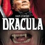 Der Meistervampir im neuen Leitmedium – Dan Curtis' «Dracula» (DVD-Review)